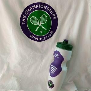 Wimbledon bundle